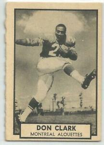 1962-TOPPS-80-DON-CLARK-MONTREAL-ALOUETTES