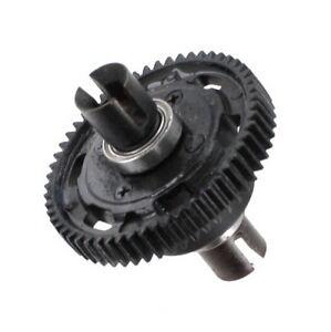 Redcat-Racing-69522-Spur-Gear-Complete-Center-69522