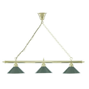 Searchlight-PureLight-3-Light-Kitchen-Island-Pendant