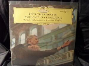 P-Tschaikowsky-Symphonie-Nr-4-F-Moll-op-36-Karajan