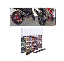 Tire Penz Tire Pen Kit - PENKIT-WHITE 85-4300W