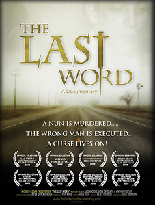 The-Last-Word-Documentary-Johnny-Frank-Garrett-Wrongful-Execution-True-Crime