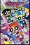 Powerpuff-Girls-Super-Smash-Up-Crossover-Cartoon-Network-IDW-Comics-TPB-2015 thumbnail 1