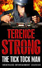 The Tick Tock Man by Terence Strong (Paperback, 2006)