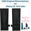 thumbnail 1 - OEM Original Battery For iPhone 5C 1510 mAh Capacity Genuine Replacement Battery