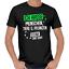 Ich-hasse-Menschen-Tiere-amp-Pflanzen-Steine-sind-okey-Sprueche-Spass-Comedy-T-Shirt Indexbild 1
