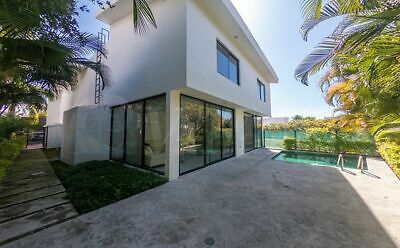 Casa en venta en Club Residencial Flamingos Nuevo Vallarta