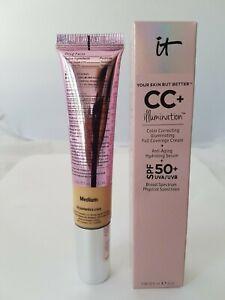 IT-Cosmetics-Your-Skin-But-Better-CC-Cream-Illumination-With-SPF50-MEDIUM-LIGHT