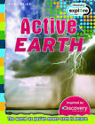 Active Earth - Discovery Edition by Miles Kelly Publishing Ltd (Paperback, 2014)