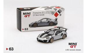 MGT00063-L-Mini-GT-Porsche-991-Turbo-GT2RS-GT-Silver-Metallic-LHD-1-64