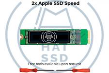 """512GB SSD macOS13 New 2012 Apple MacBook Air 11"""" 13"""" for EMC2558 EMC2559"""