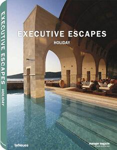 Ca Luxe Executive Escapes Escapes Luxe Vacances Luxe Executive Executive Vacances Ca Escapes pxpRawPqT