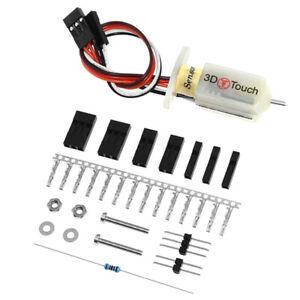 Sensor-de-impresora-3D-3D-Touch-BL-Touch-Ajuste-automatico-de-nivelacion-de-caEE