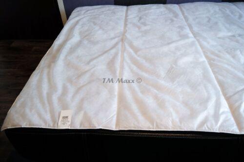 Blanket Guest Bed Travel Blanket Super Light monodecke fleecestoff Soft Line 200x220