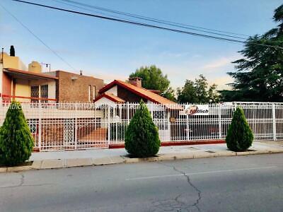 Casa en venta Panamericana $4,900,000