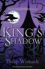 The King's Shadow by Philip Womack (Paperback, 2015)
