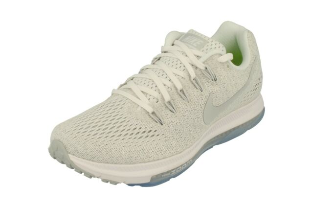 f43333e85089 Nike Womens Zoom All Out Low Running Trainers 878671 Sneakers Shoes 101