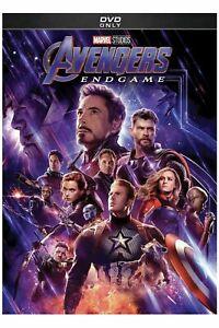 Los-Vengadores-Tacho-DVD-marca-nuevo-Sellado-Envio-Gratis