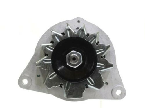 Alanko alternador generador lima 35a//bulbos sin depósito //// 10441383
