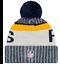 NEW-ERA-2017-18-SPORT-KNIT-NFL-Onfield-Sideline-Beanie-Winter-Pom-Knit-Cap-Hat thumbnail 14