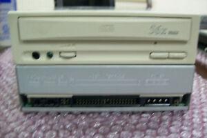 BTC BCD F563E Drivers PC