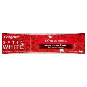 Colgate-Optic-White-Express-White-Whitening-Toothpaste-125g