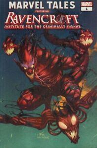 Marvel-Tales-Ravencroft-1-Inhuyk-Lee-Cover-Marvel-Comics