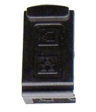 Panasonic Toughbook CF-29 Audio Earphone / Lan Ethernet port Dust Cover
