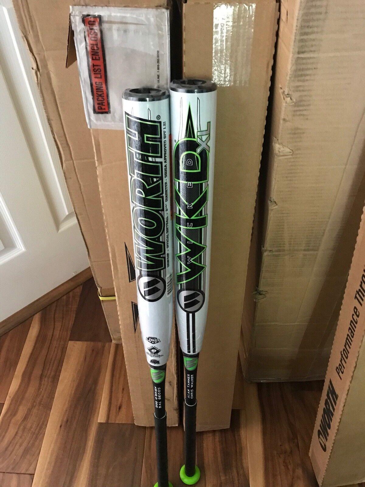 El nuevo vale Wicked Pro XL 26 onzas Nuevo En Envoltorio  compre ahora & obtener Envío urgente Gratuito