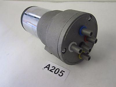 12v 125db Horn Air Compressor for 5 Horn Setups