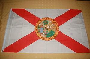 Florida Hissflagge 60 x 90 cm Flagge Fahne USA