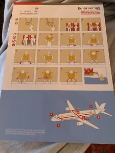royal jordanian airlines safety
