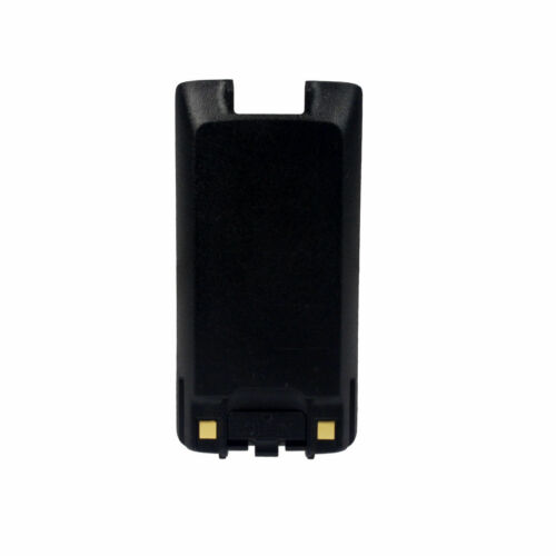 2200mAh Li-ion batteries for Retevis RT8 RT81 TYT MD-390 TYT MD-680 DMR Radio US