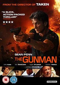 The-Gunman-DVD-Neuf-DVD-OPTD2661