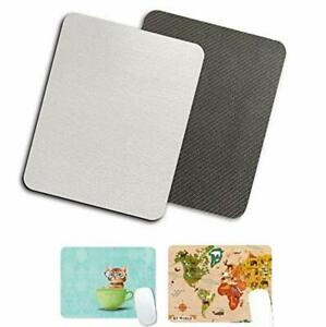 20pcs-Blank-Mouse-Pad-Sublimation-ink-Paper-Transfer-Heat-Press-Printing-Crafts