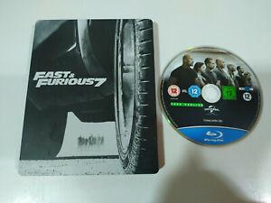 Fast-And-Furious-7-steelbook-Vin-Diesel-Paul-Walker-Blu-Ray