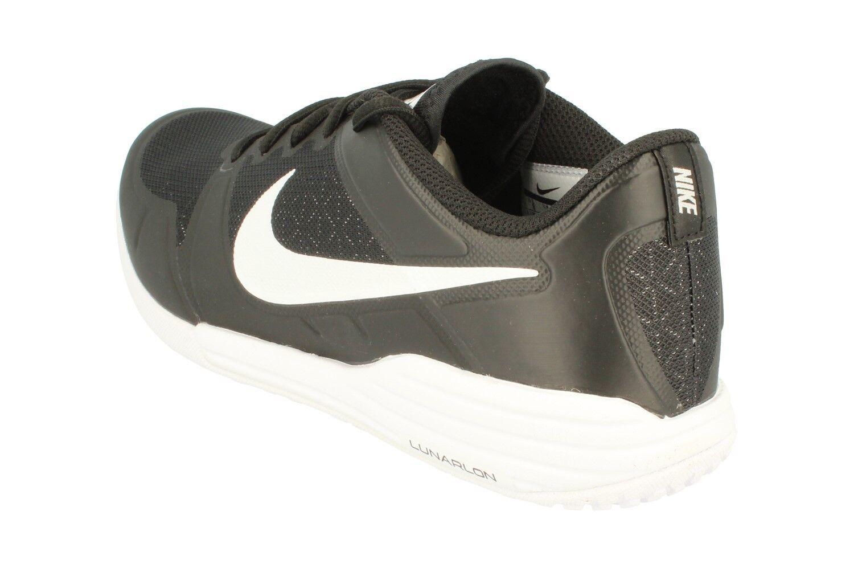 Nike lunare tr mens correndo i formatori 749162 finale finale finale 003 scarpe le scarpe | marchio  656094
