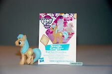 My Little Pony Wave 19 Friendship is Magic Collection Neigh Sayer