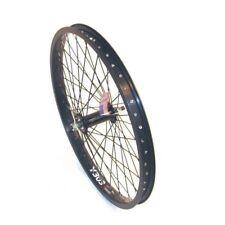 StaTru//Osco 26X1.75//2.125 Y303 Alloy Rear Wheel 1-Sp C//B Sbb