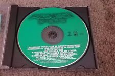 RARE Project Pat-Represent It/Ballers Promo Memphis Rap Three Six Mafia Hot Boyz