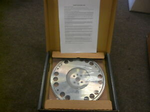 Triumph-gt6-vitesse-lightweight-flywheel-in-billet-steel-new