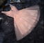 Evening Formal Party Short Mini Dress Prom Ball Gown Bridesmaid New