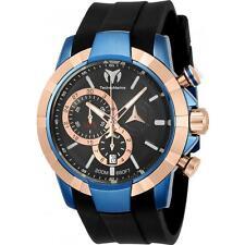 Technomarine TM-615015 Men's UF6 Collection Sapphire Crystal Swiss Watch