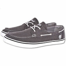 Timberland Boat Shoes for Men | eBay