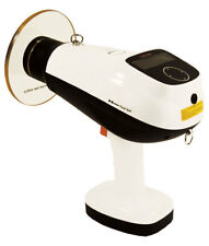 Maxray Cocoon Handheld Portable Dental Medical Veterinary Mobile X Ray New
