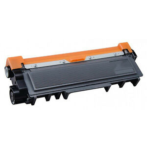 Toner-compatible-TN2320-para-MFC-L2700DW-MFC-L2740DW-MFC-L2720DW-nonoem