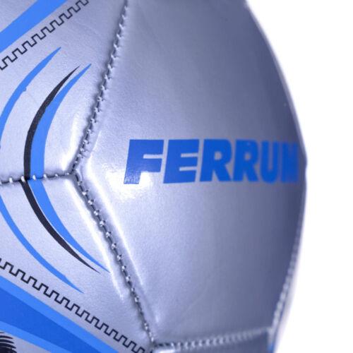 Spokey Ferrum Football Ballon trainingsball Taille 5