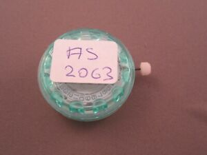 AS-2063-New-Old-Stock