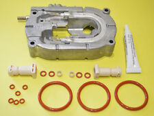 Boiler 230V Thermoblock Erhitzer Heizung DeLonghi ESAM 5532139700-5513227941