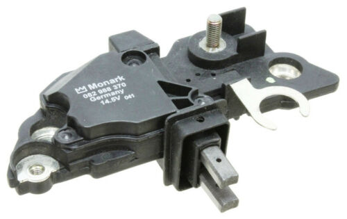 MONARK Regler für Generator Lichtmaschine OPEL VECTRA B /& C  SIGNUM  REGULATOR